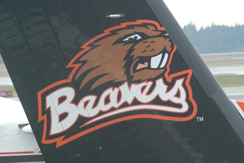 Alaska_Christmas_2012_Raw102