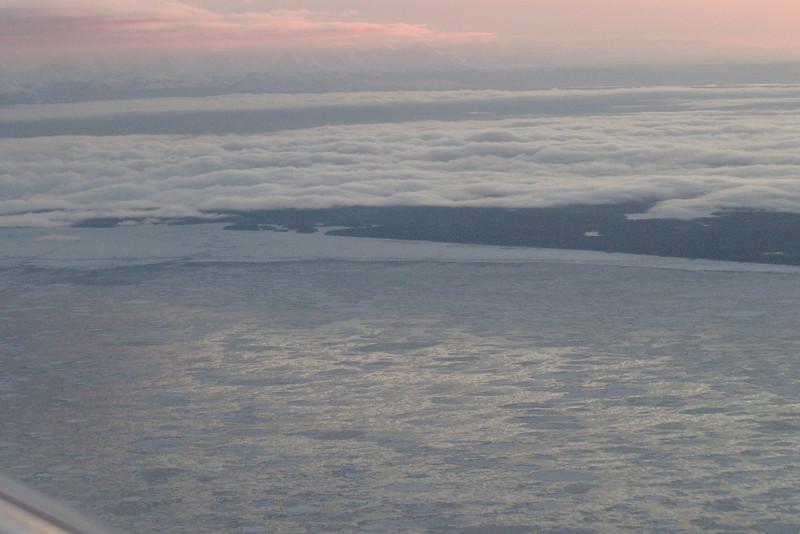 Alaska_Christmas_2012_Raw134