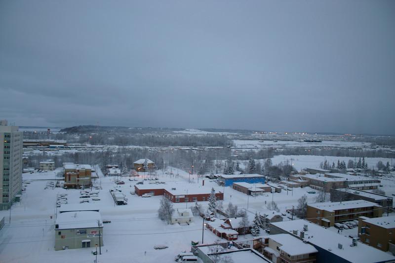 Alaska_Christmas_2012_Raw181