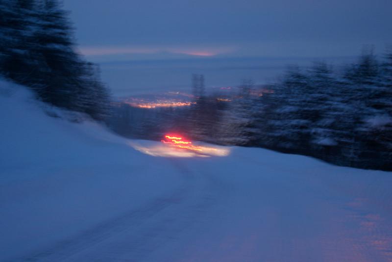 Alaska_Christmas_2012_Raw171