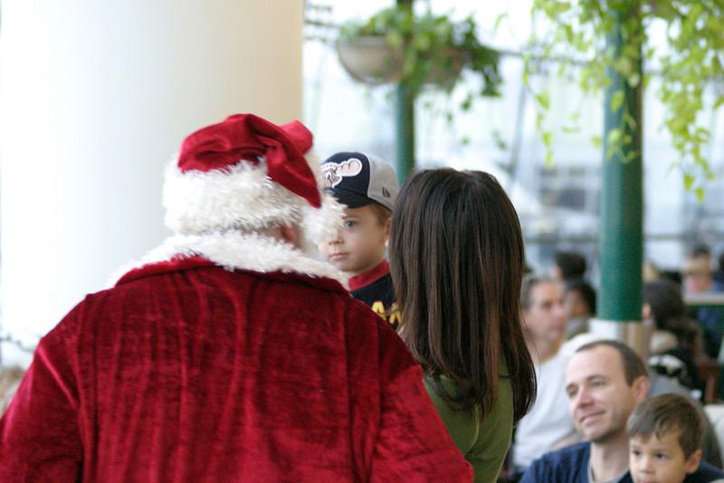Alaska_Christmas_2012_Raw118
