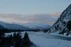Alaska_Christmas_2012_Raw194