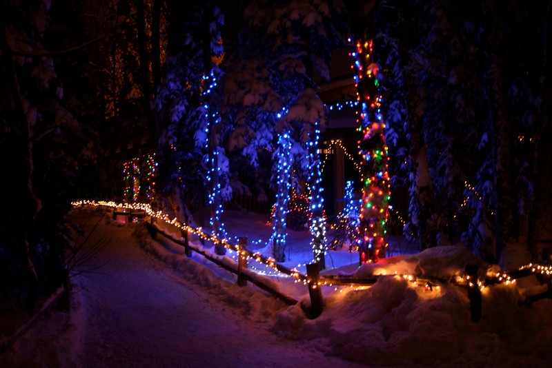Alaska_Christmas_2012_Raw172