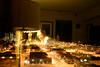 Alaska_Christmas_2012_Raw143