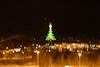 Alaska_Christmas_2012_Raw137