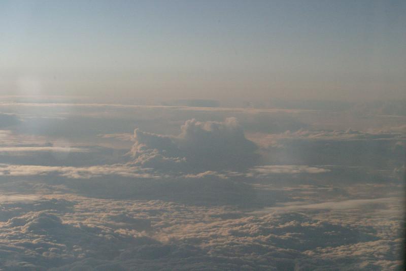 Alaska_Christmas_2012_Raw126