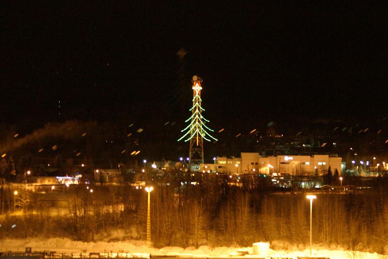Alaska_Christmas_2012_Raw139