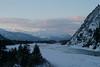 Alaska_Christmas_2012_Raw195