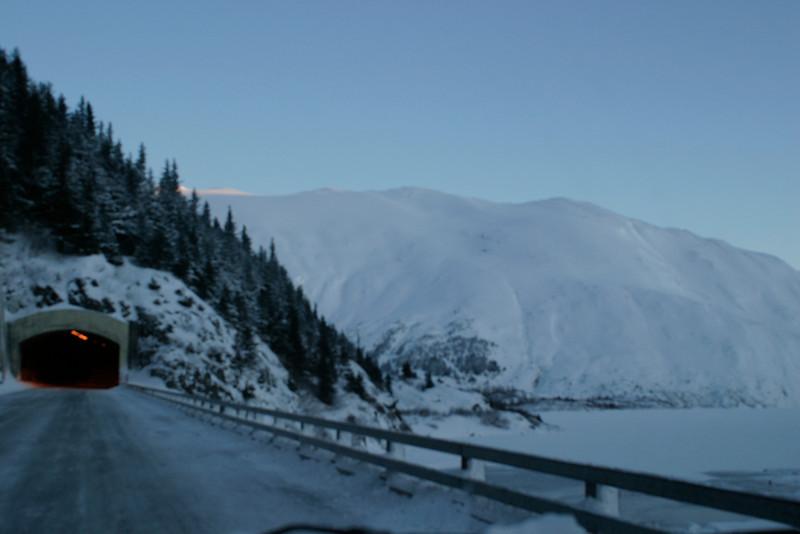 Alaska_Christmas_2012_Raw192