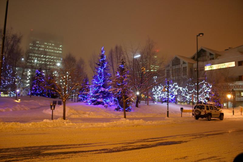 Alaska_Christmas_2012_Raw148