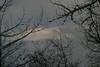 Alaska_Christmas_2012_Raw189