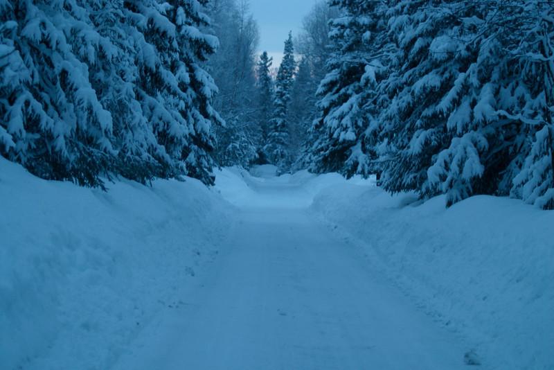 Alaska_Christmas_2012_Raw167