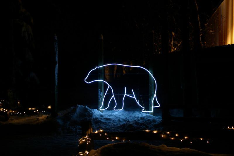 Alaska_Christmas_2012_Raw173