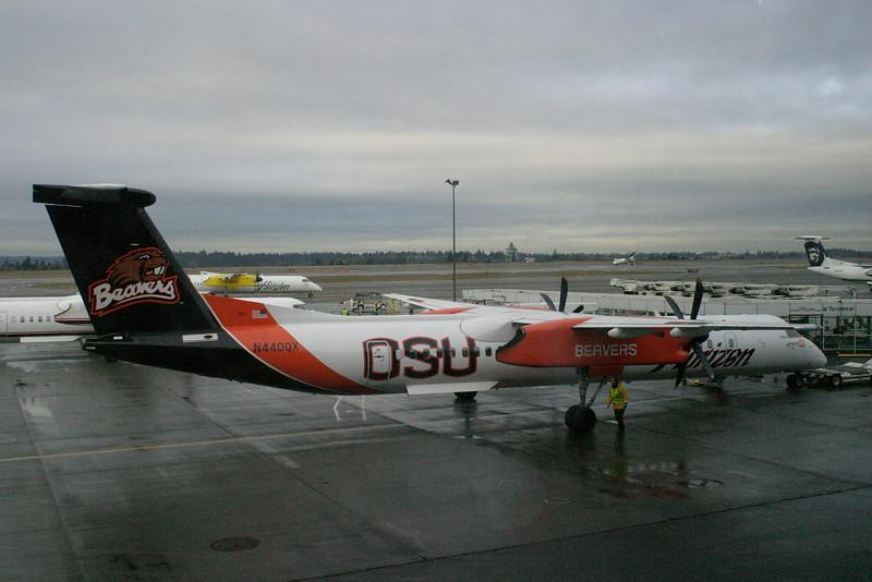 Alaska_Christmas_2012_Raw125
