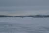 Alaska_Christmas_2012_Raw162