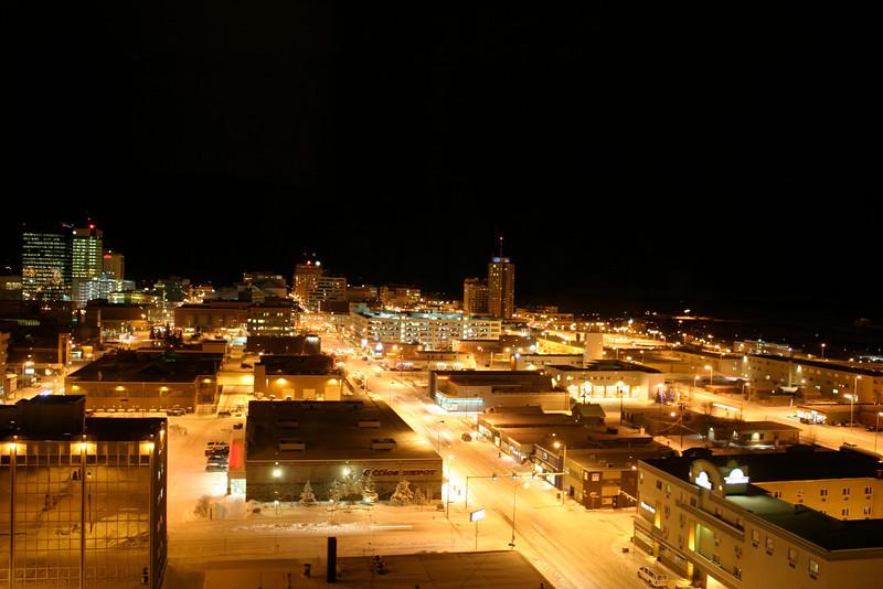 Alaska_Christmas_2012_Raw142