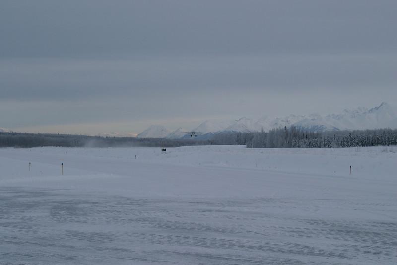 Alaska_Christmas_2012_Raw164