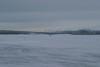 Alaska_Christmas_2012_Raw160