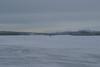 Alaska_Christmas_2012_Raw159