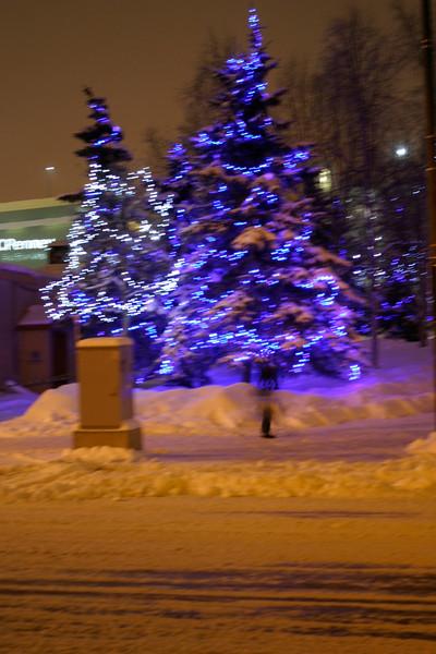 Alaska_Christmas_2012_Raw149