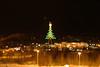 Alaska_Christmas_2012_Raw136