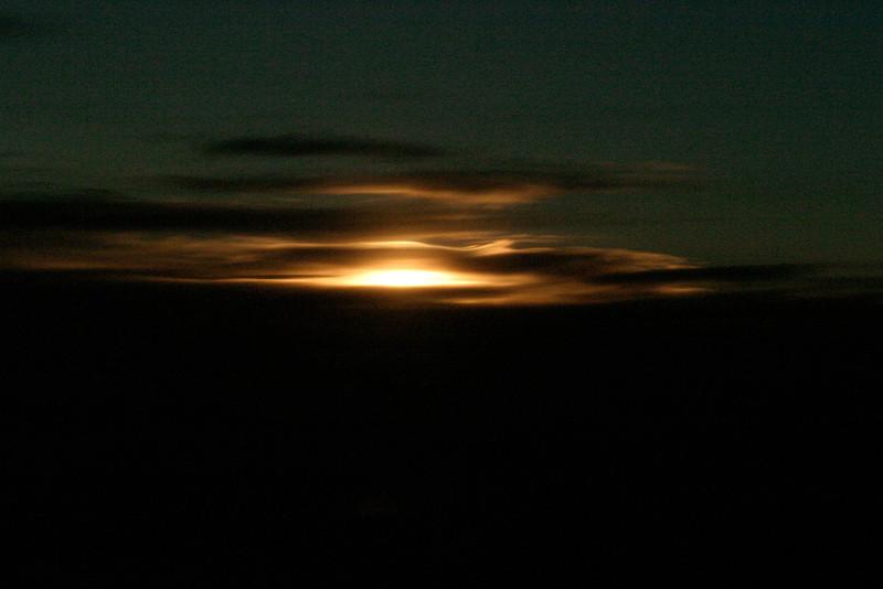 Alaska_Christmas_2012_Raw130