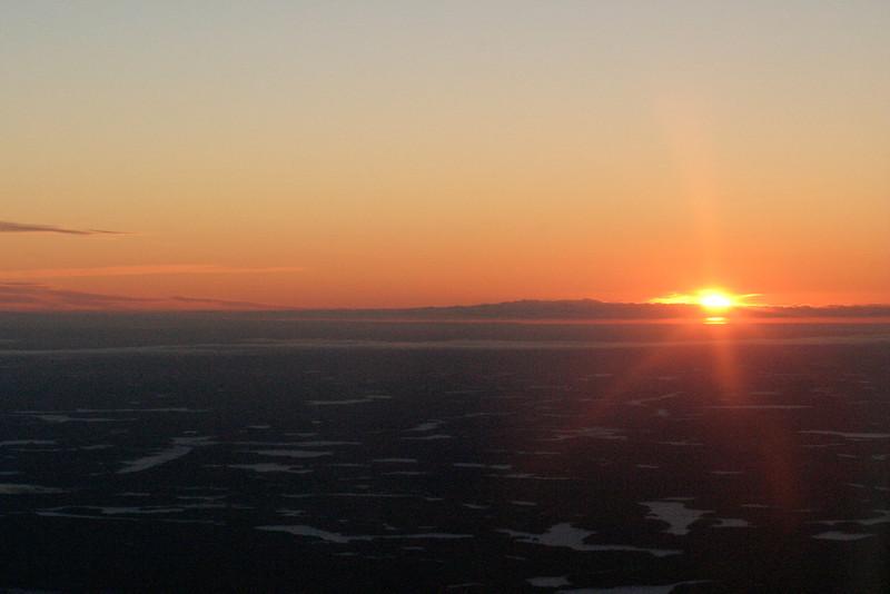Alaska_Christmas_2012_Raw133