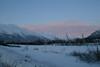 Alaska_Christmas_2012_Raw198