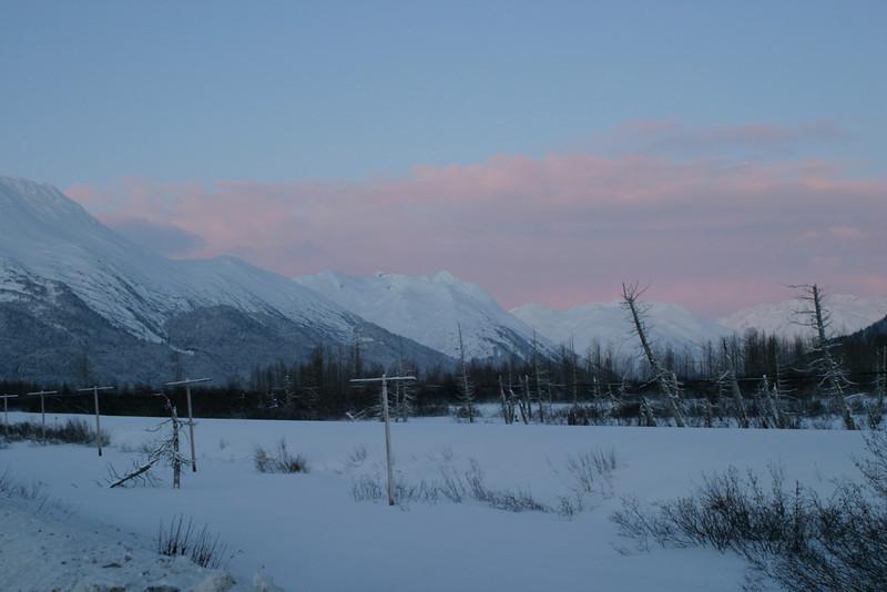 Alaska_Christmas_2012_Raw197