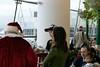 Alaska_Christmas_2012_Raw116