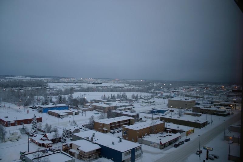 Alaska_Christmas_2012_Raw182