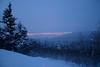 Alaska_Christmas_2012_Raw170