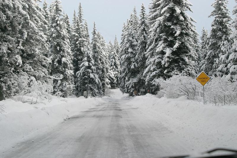 Alaska_Christmas_2012_Raw187