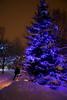 Alaska_Christmas_2012_Raw153