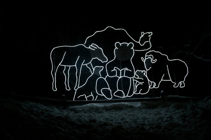 Alaska_Christmas_2012_Raw179