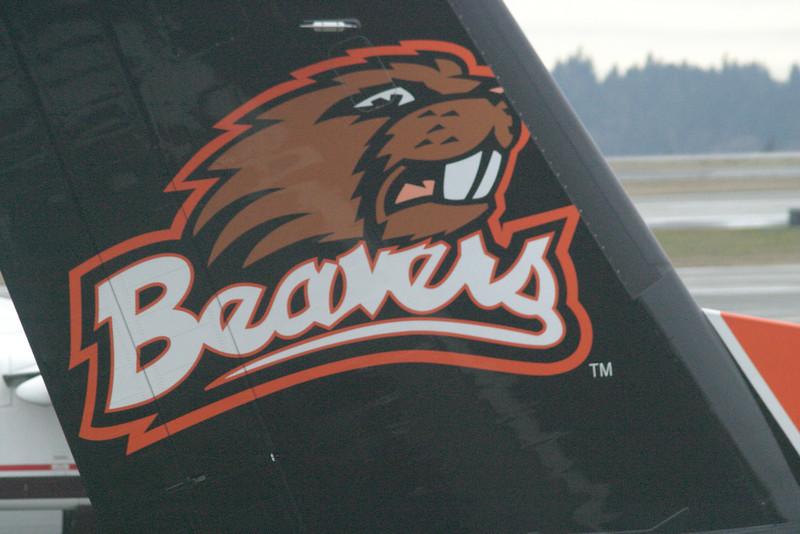 Alaska_Christmas_2012_Raw101