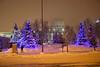 Alaska_Christmas_2012_Raw147