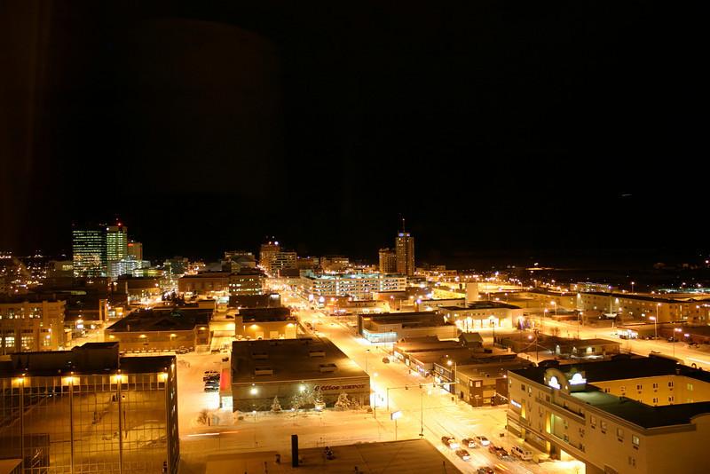 Alaska_Christmas_2012_Raw141