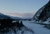 Alaska_Christmas_2012_Raw193