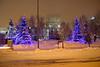 Alaska_Christmas_2012_Raw146