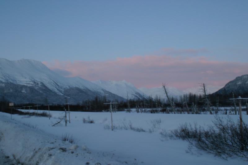 Alaska_Christmas_2012_Raw199