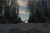 Alaska_Christmas_2012_Raw188