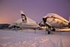 Alaska_Christmas_2012_Raw157
