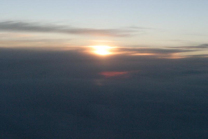 Alaska_Christmas_2012_Raw129