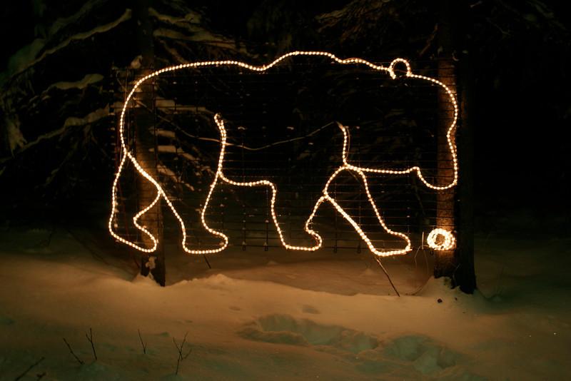 Alaska_Christmas_2012_Raw178