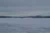 Alaska_Christmas_2012_Raw163