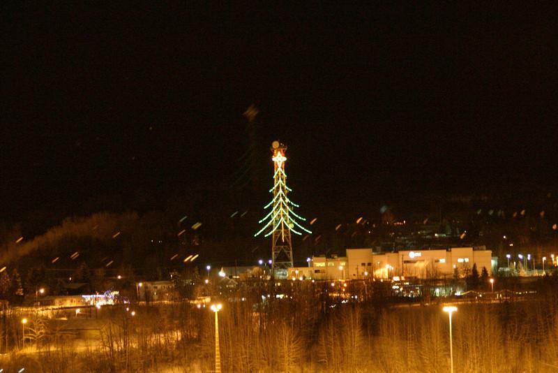 Alaska_Christmas_2012_Raw138