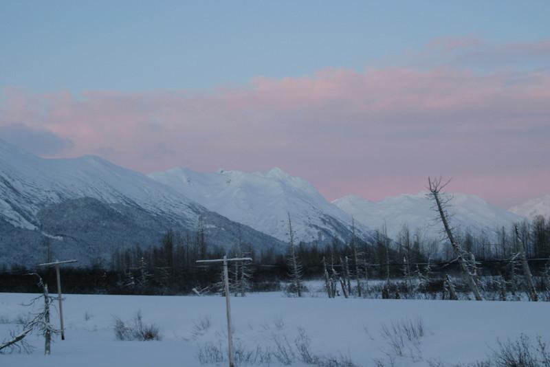 Alaska_Christmas_2012_Raw196