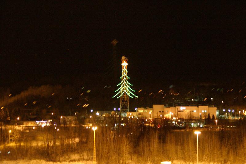 Alaska_Christmas_2012_Raw140