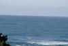 Miata_Drive_Coast_2013_0051